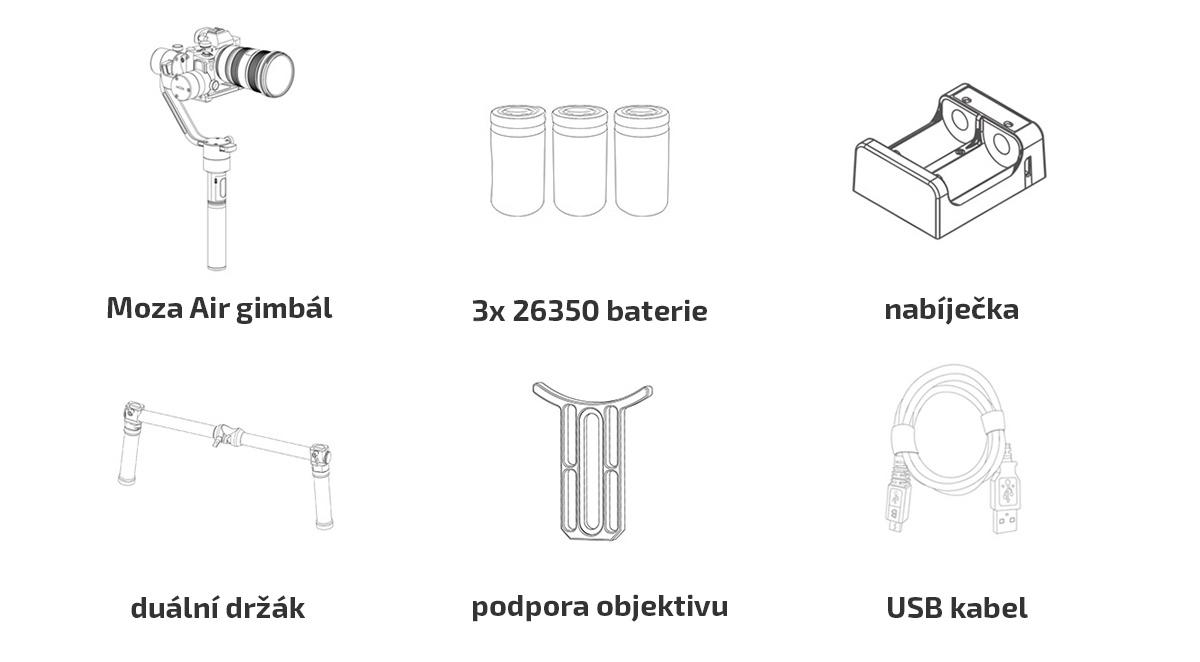 film-technika-gudsen-moza-air-3-osy-gimbal-stabilizator-01-baleni4