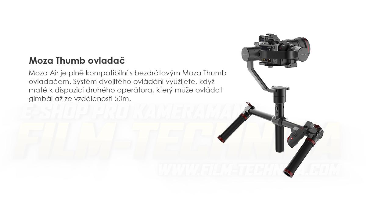 film-technika-gudsen-moza-air-3-osy-gimbal-stabilizator-07-intext2