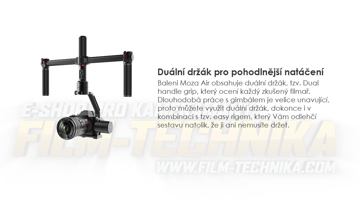 film-technika-gudsen-moza-air-3-osy-gimbal-stabilizator-10-intext_1