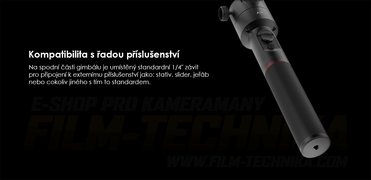 film-technika-gudsen-moza-air-3-osy-gimbal-stabilizator-11-intext