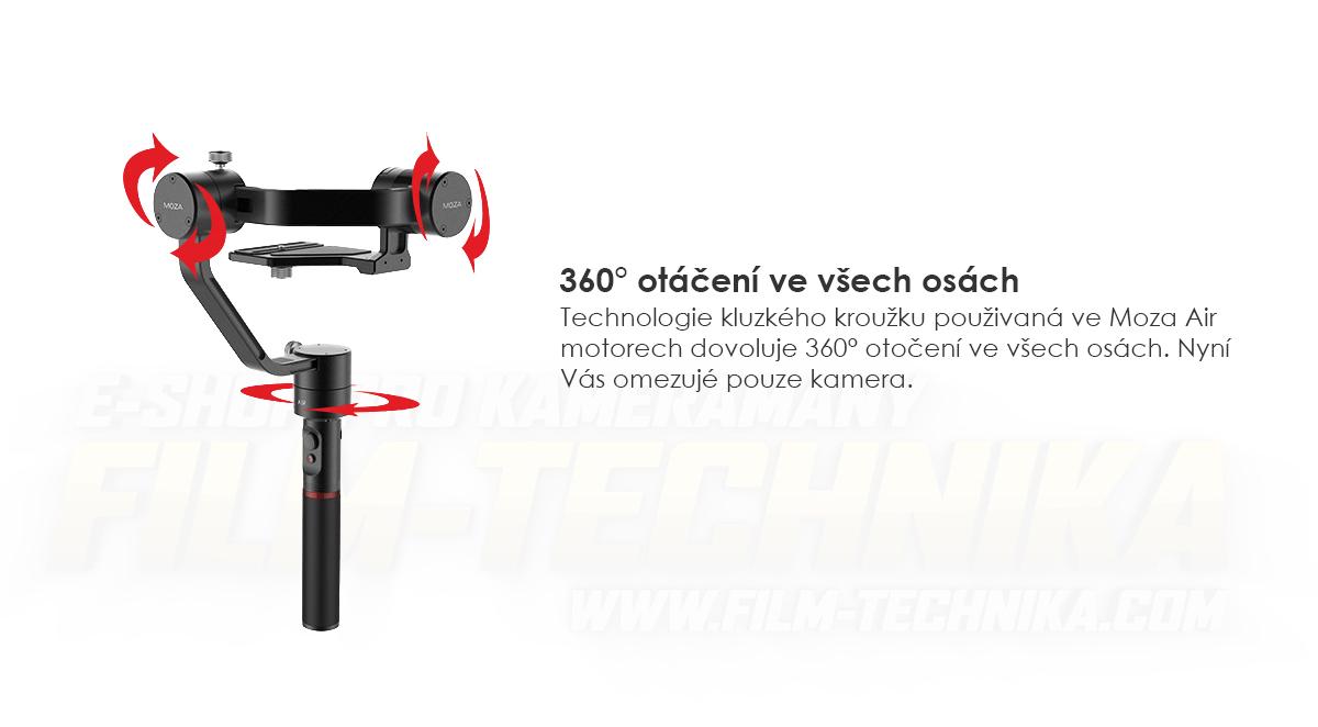 film-technika-gudsen-moza-air-3-osy-gimbal-stabilizator-12-intext