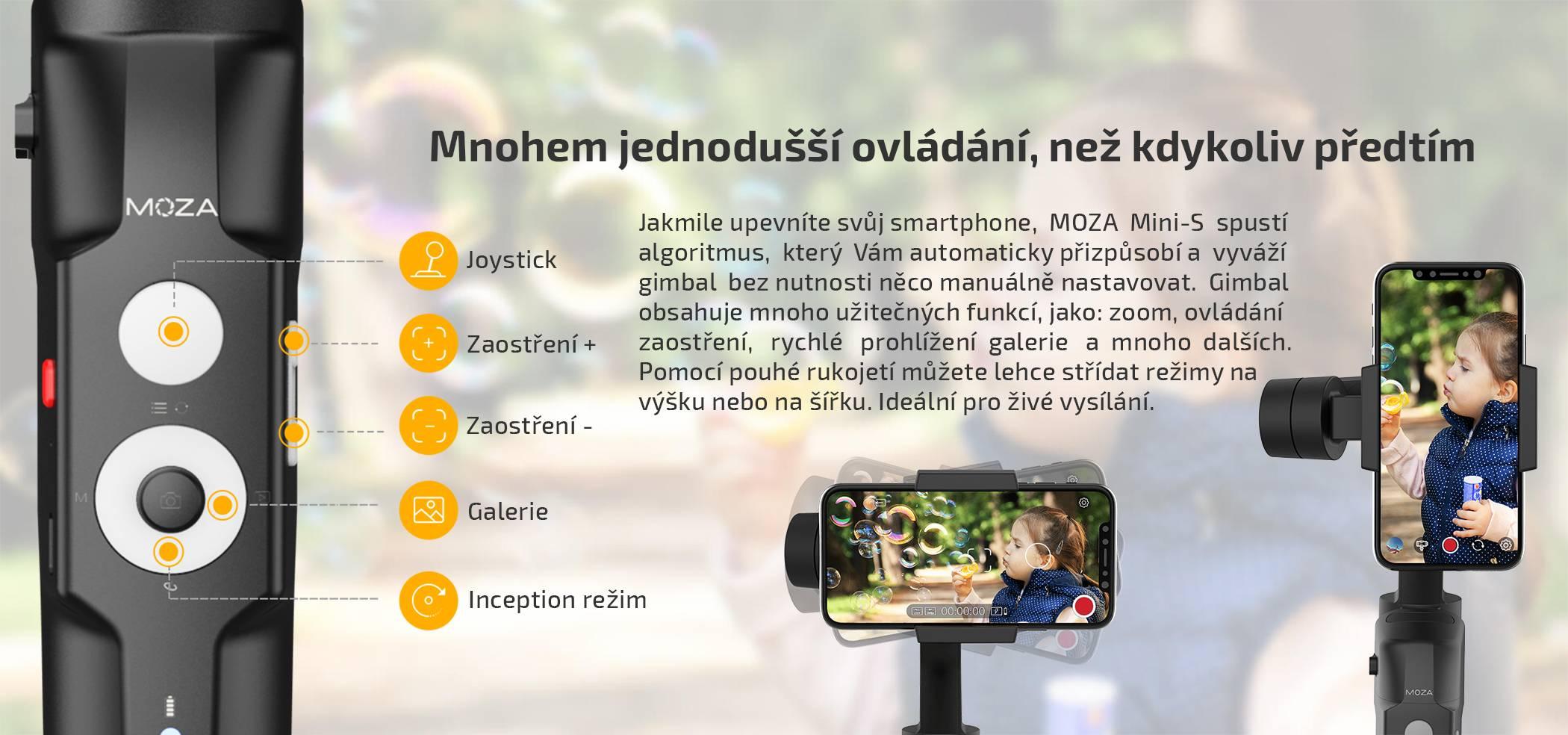 film-technika-gudsen-moza-mini-s-gimbal-pro-smartphony-mnohem-jednodušší-ovládání-než-kdykoliv-předtím