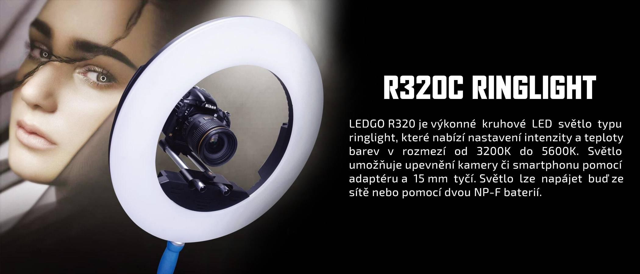 film-technika-ledgo-ringlight-R320c