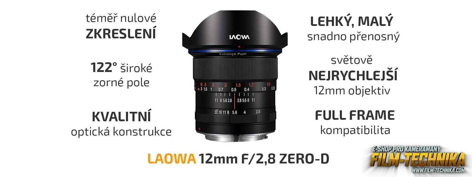 film-technika-laowa-12mm-03-intext