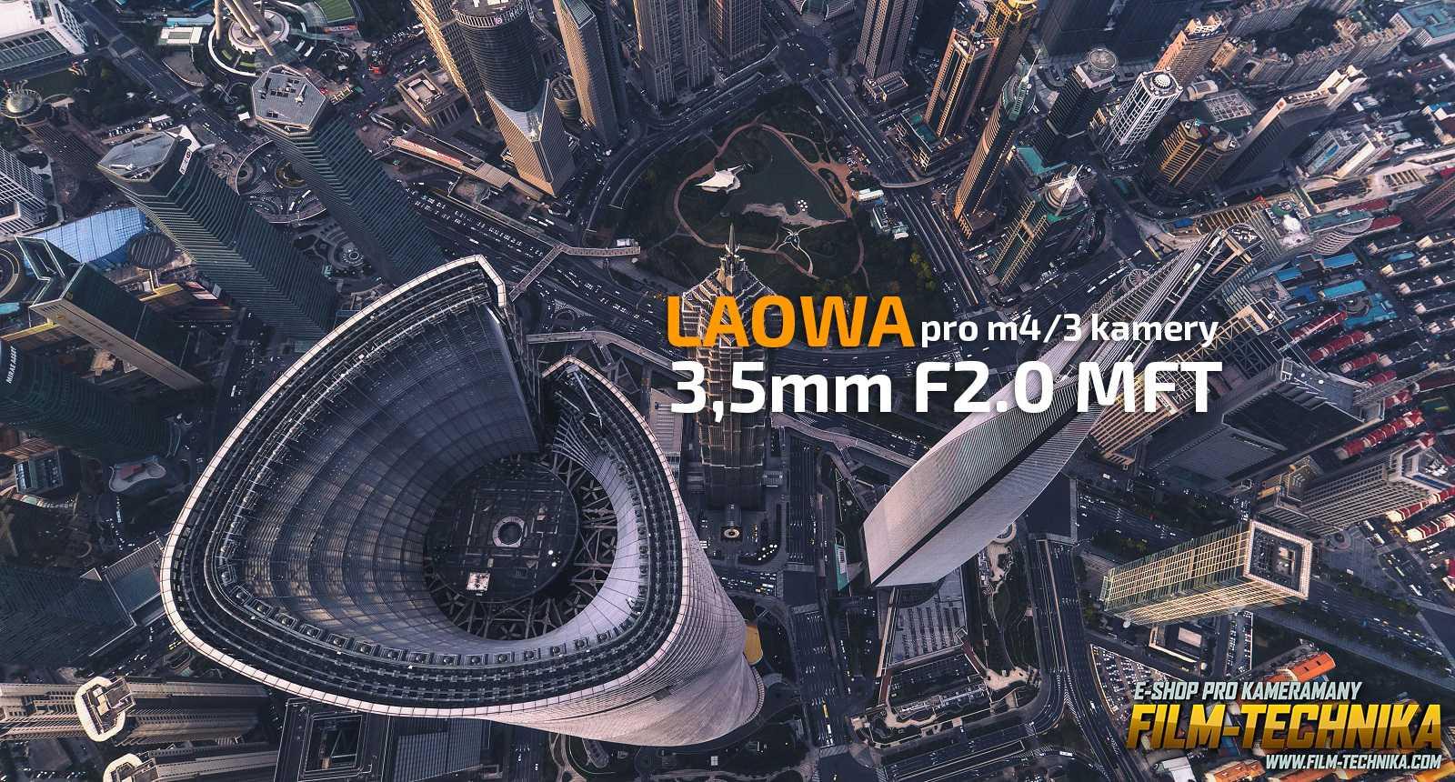 film-technika-laowa-7-5mm-03-intext