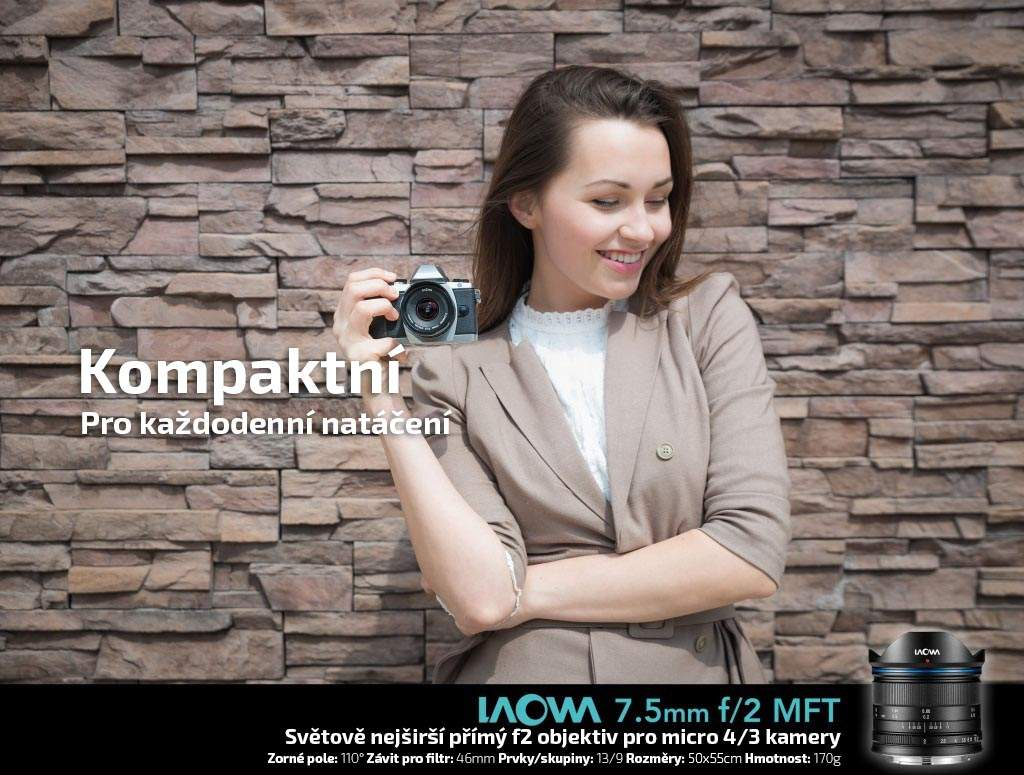 film-technika-laowa-7-5mm-05-170-intext