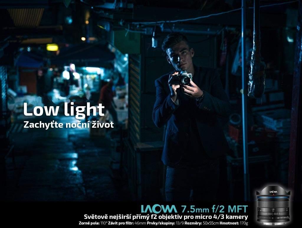 film-technika-laowa-7-5mm-07-170-intext