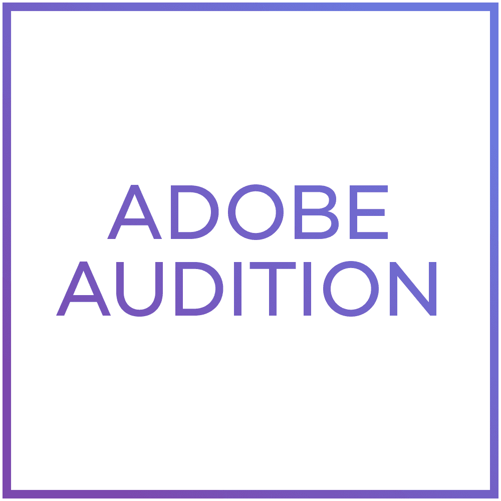 audition_small-1000x1000