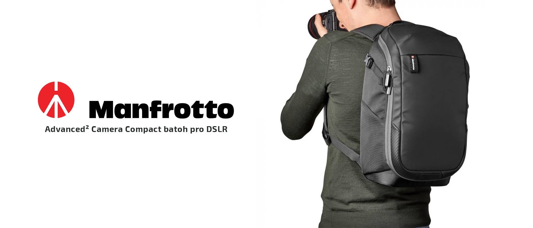 film-technika-manfrotto-advanced2-batoh-compact