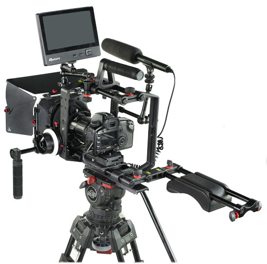 Proaim-MB-600-matte-box-2