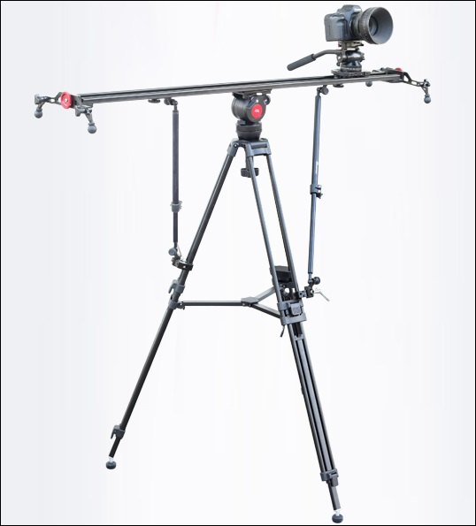 Proaim-Tripod-Stability-Arm-Set-for-Slider-20