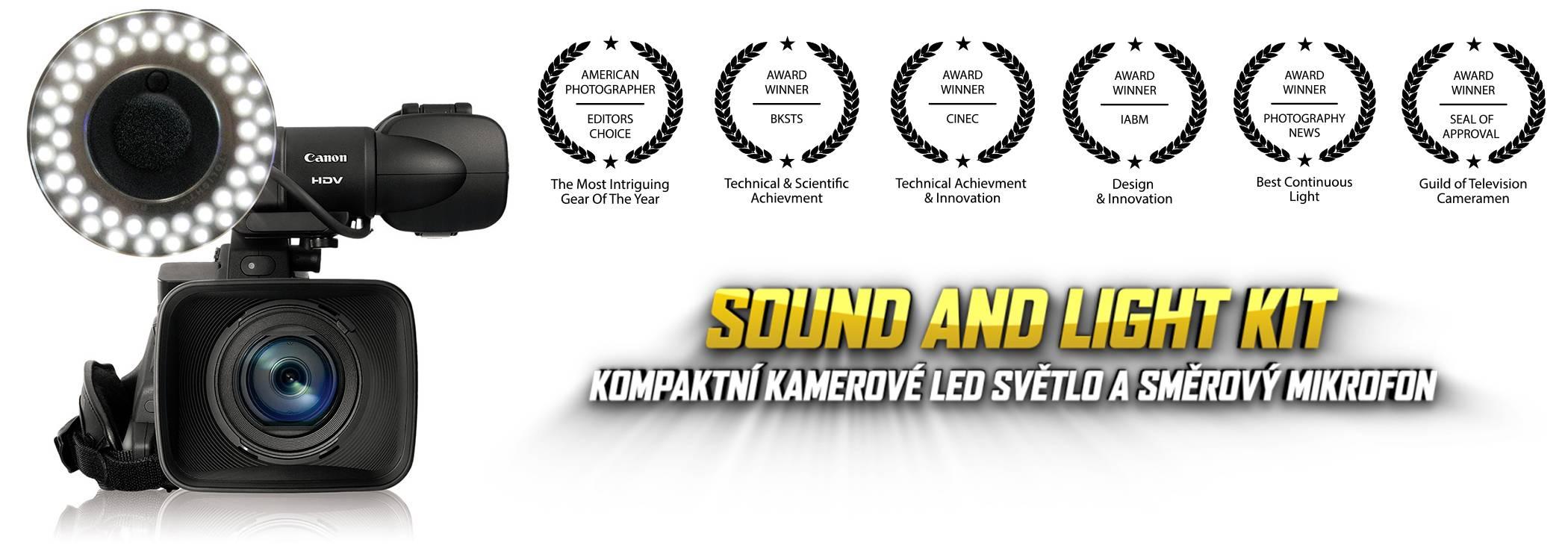 film-technika-rotolight-rl-48-led-světlo-a-směrový-mikrofon
