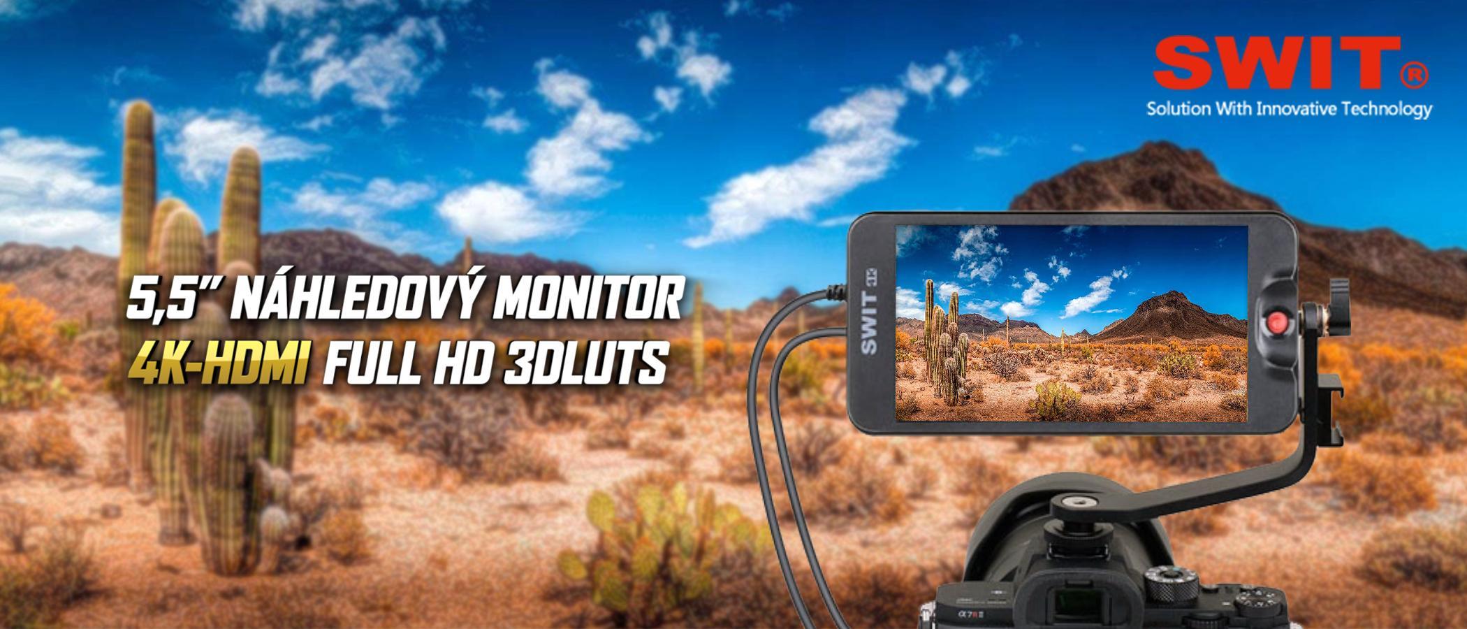 film-technika-5,5-náhledový-monitor-4k-hdmi-3dluts