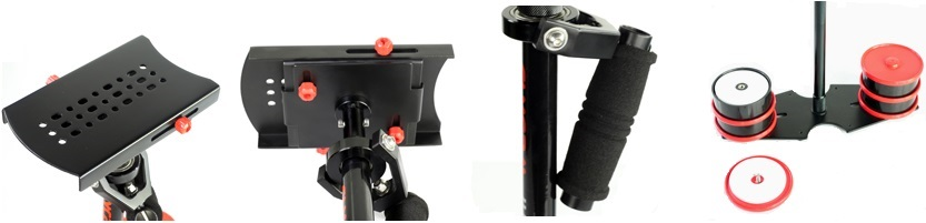 Flycam-junior-hand-held-stabilizer-base-plate-1_united1