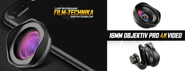film-technika-ulanzi-4v1-intext01a