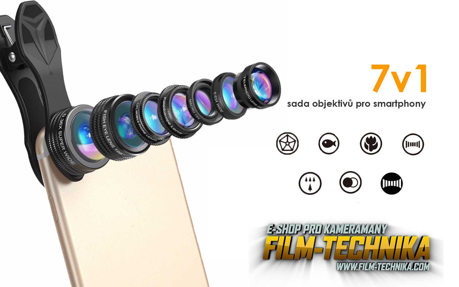 film-technika-ulanzi-7-v-1-sada-objektivu-pro-smartphony-01a