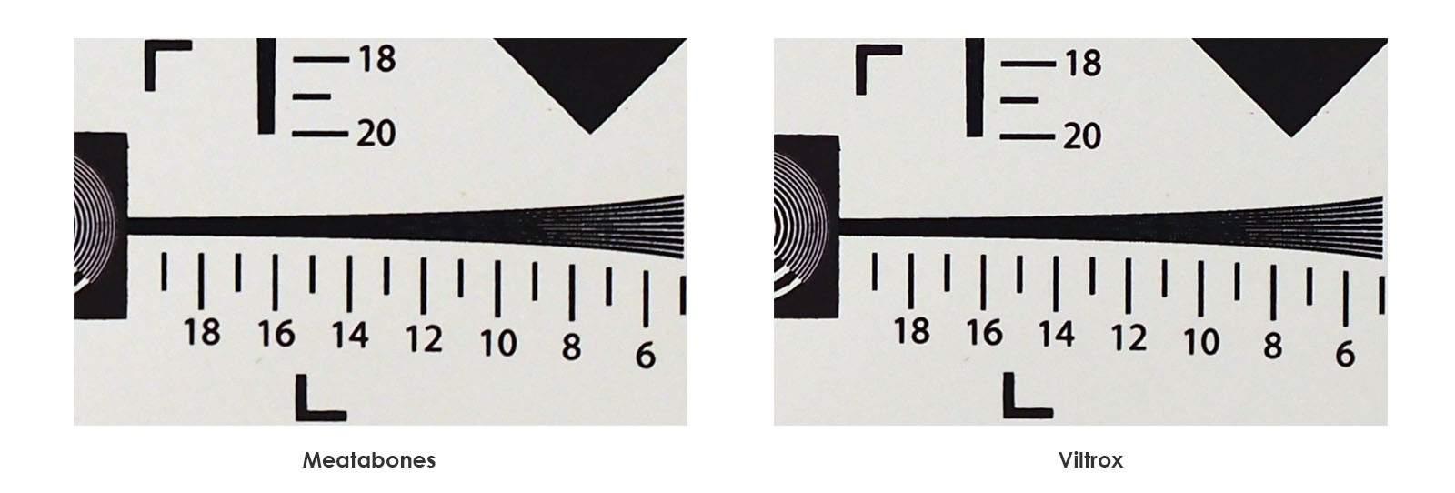film-technika-viltrox-ef-m2-04-intext1