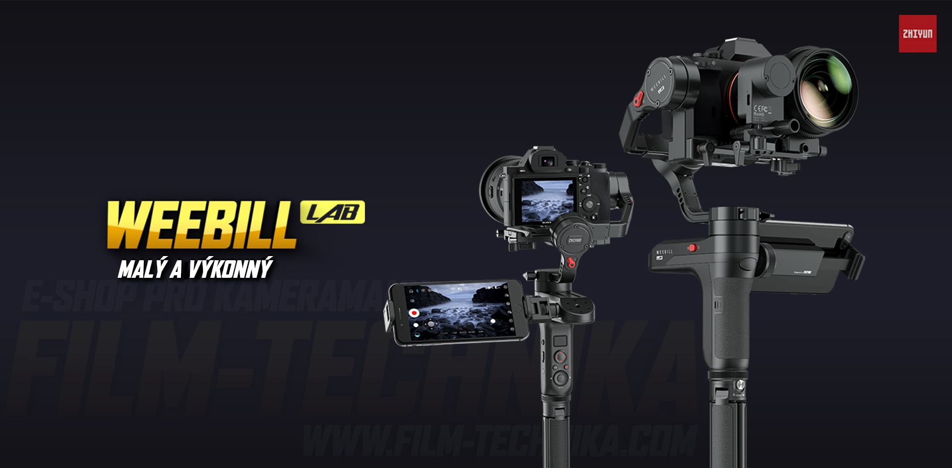 film-technika-zhiyun-weebill-lab-intext1