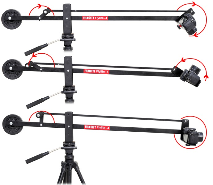 Filmcity-4ft-camera-crane-jib-2
