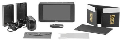 ikan_dh5_5inch_full_hd_hdmi_monitor_1